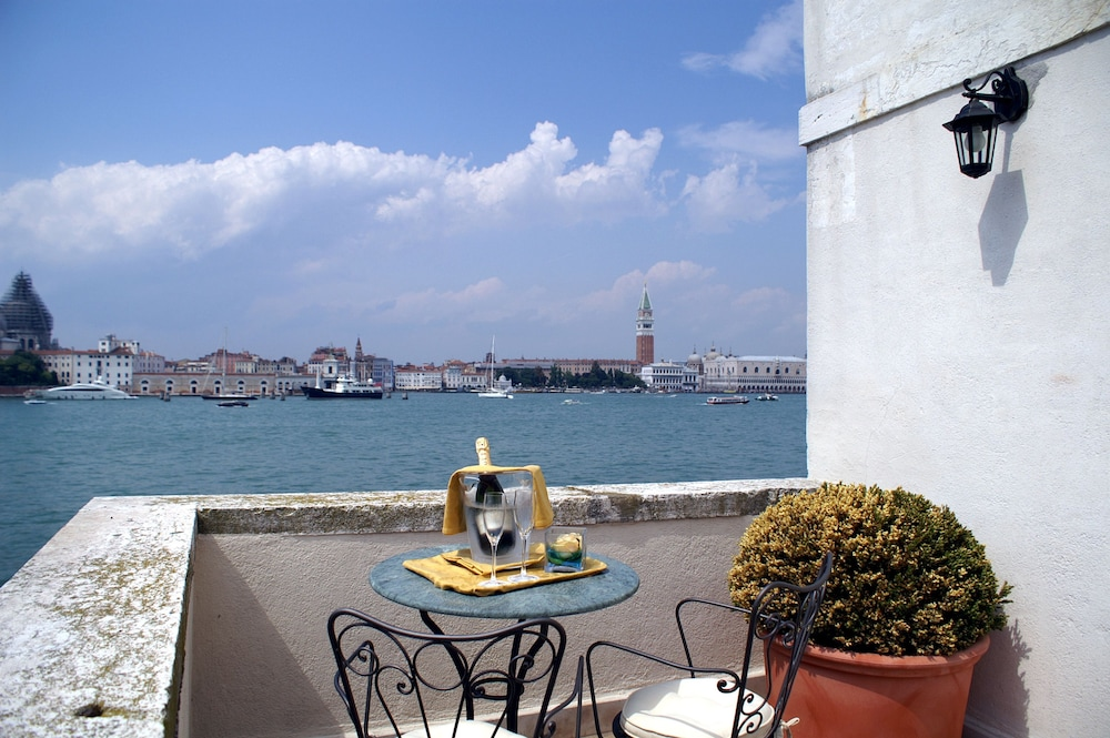 View from Property, Bauer Palladio Hotel & Spa