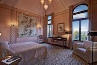 Bauer Palladio Hotel & Spa (7 of 34)