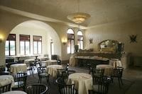 Bauer Palladio Hotel & Spa (20 of 34)
