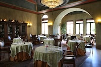 Bauer Palladio Hotel & Spa (23 of 34)