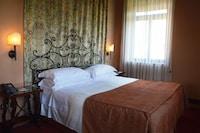 Bauer Palladio Hotel & Spa (10 of 34)
