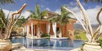Royal Garden Villas & Spa (37 of 42)