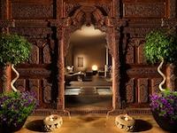 Royal Garden Villas & Spa (29 of 42)