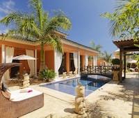Royal Garden Villas & Spa (31 of 42)