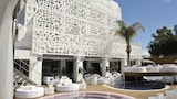 Sisu Boutique Hotel - Adults Only - Marbella Hotels