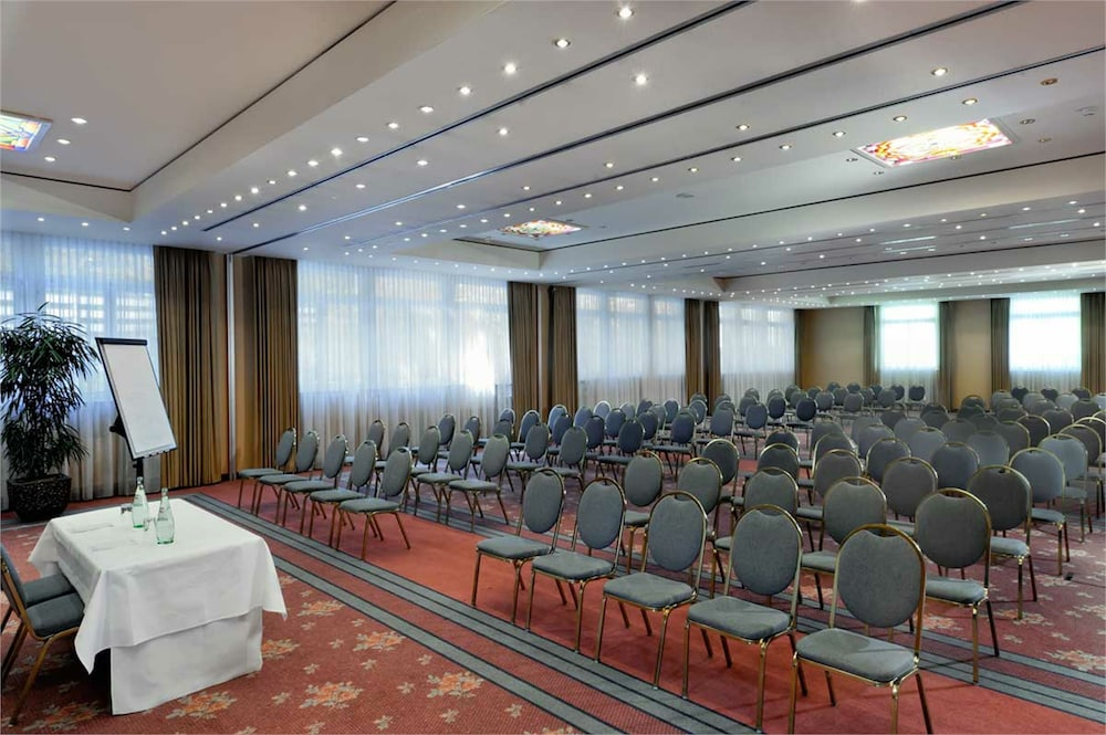 Meeting Facility, Wyndham Garden Donaueschingen