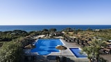 Suites Alba Resort & Spa - Lagoa Hotels