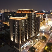 Lee Garden Service Apartment - Beijing