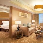 Quanzhou C&D Hotel Quanzhou, CHN - Best Price Guarantee