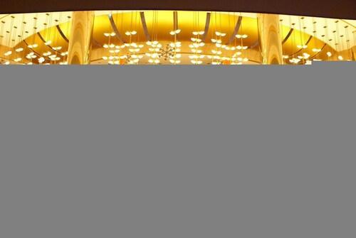 톈 와이 톈 호텔 - 바오터우
