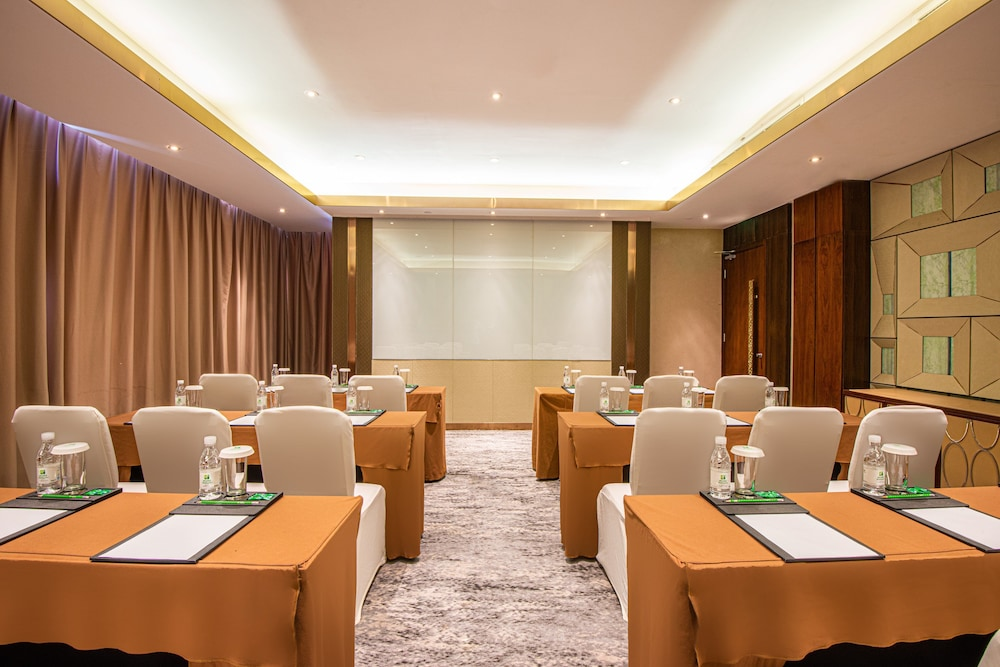Meeting Facility, Holiday Inn Kunming City Centre