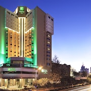 Holiday Inn Kunming City Centre