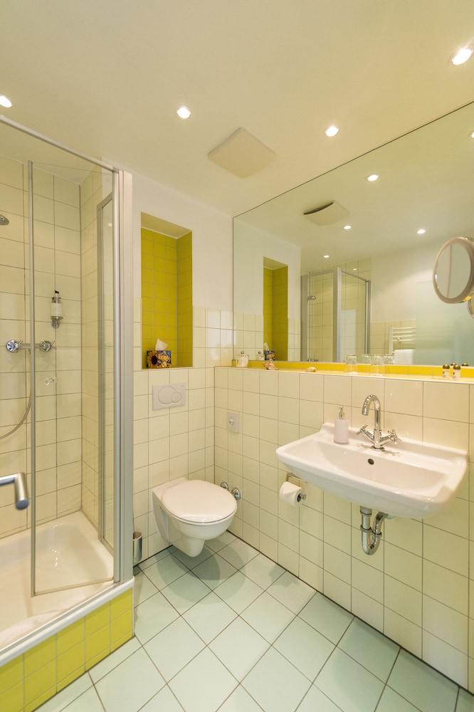 Design hotel vosteen deals reviews nuremberg deu wotif for Vosteen hotel