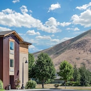 AmericInn Lodge & Suites Hailey/Sun Valley
