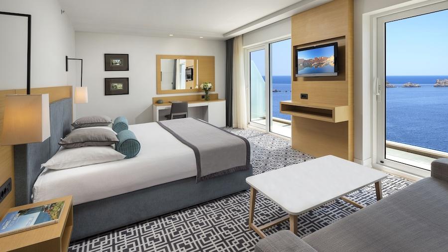 Hotel Royal Neptun