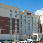Drury Inn & Suites Columbus Grove City
