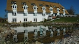 Alago Hotel Am See - Cambs Hotels