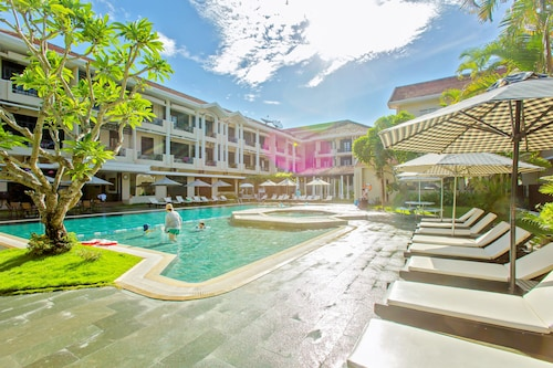 Hoi An Historic Hotel Managed By Melia Hotels International