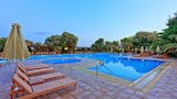 Hôtels Apollonia Beach Resort & Spa - Malevizi