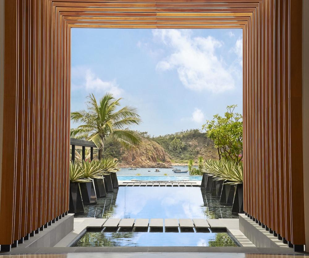 Avani Quy Nhon Resort Deals & Reviews (Quy Nhon, VNM)   Wotif