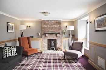Royal Hotel Angus