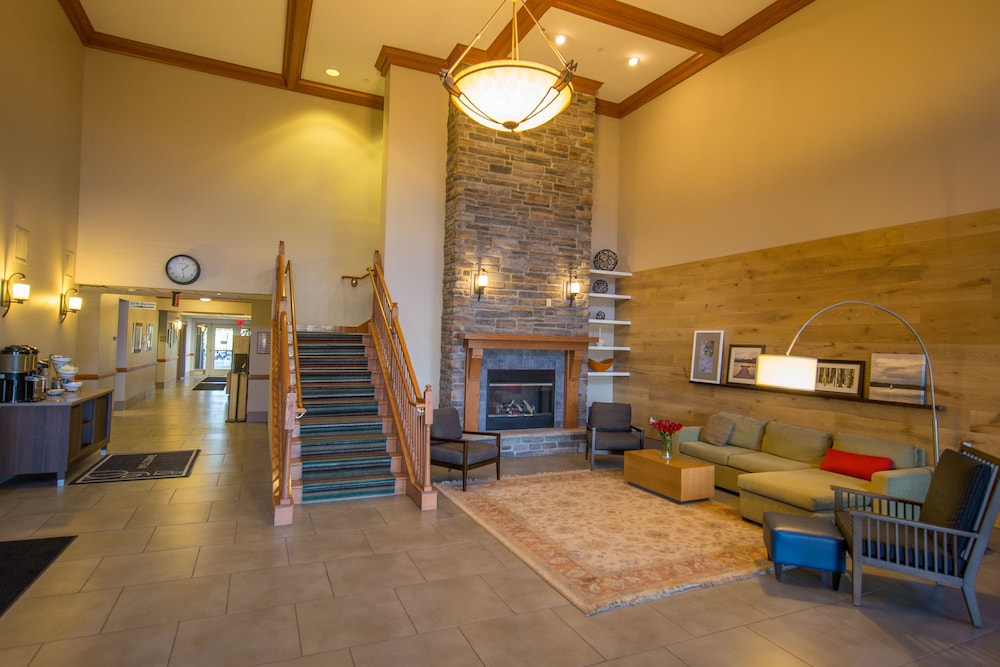 Country Inn Suites By Radisson Portage In Hotel Rates Reviews On Orbitz