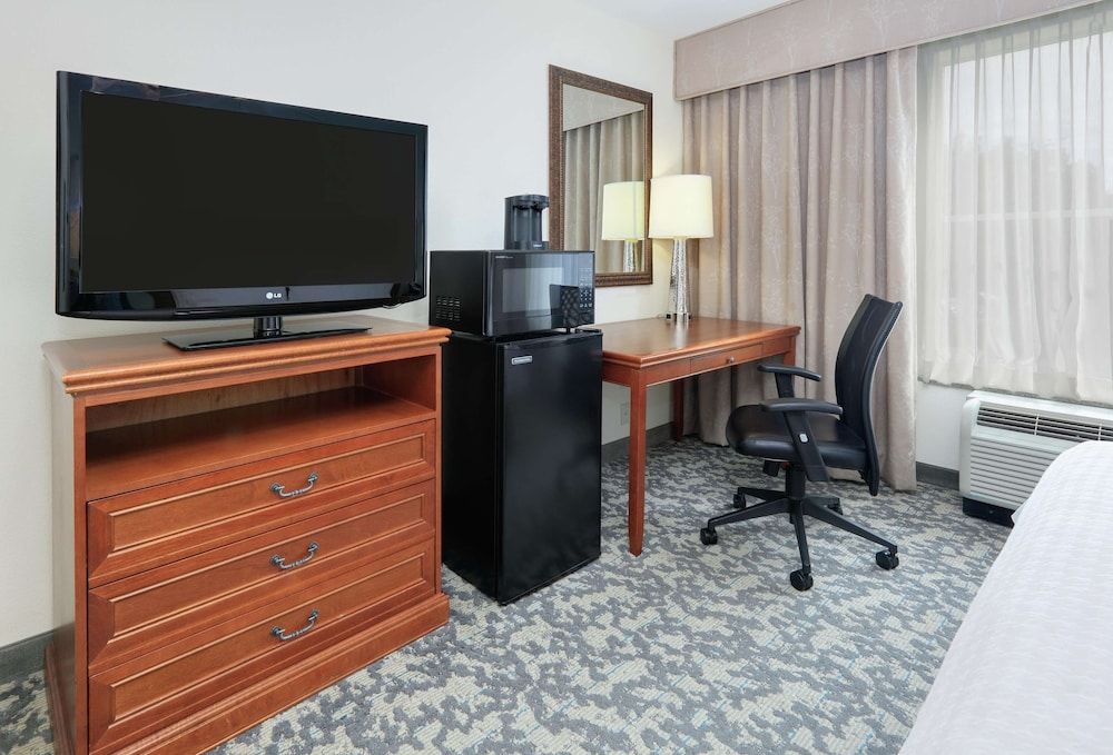 Room Amenity, Homewood Suites by Hilton Houston Stafford Sugar Land