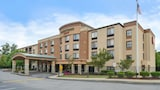Courtyard by Marriott Pittsburgh Monroeville - Monroeville Hotels