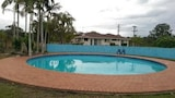 The Nambucca Motel - Nambucca Heads Hotels
