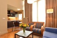 MAS Residence (27 of 49)
