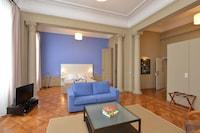 MAS Residence (22 of 49)
