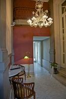 MAS Residence (17 of 49)