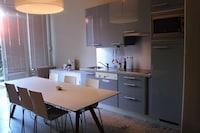 MAS Residence (3 of 49)
