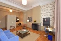 MAS Residence (11 of 49)