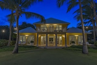 Tortuga Bay Hotel at Punta Cana Resort & Club (27 of 228)