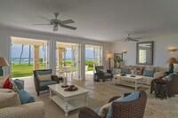 Tortuga Bay Hotel at Punta Cana Resort & Club (25 of 228)