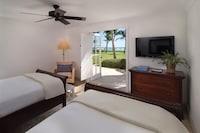 Tortuga Bay Hotel at Punta Cana Resort & Club (24 of 228)
