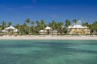 Tortuga Bay Hotel at Punta Cana Resort & Club (13 of 228)