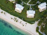 Tortuga Bay Hotel at Punta Cana Resort & Club (12 of 228)