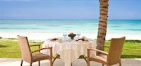 Tortuga Bay Hotel at Punta Cana Resort & Club (39 of 228)