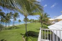 Tortuga Bay Hotel at Punta Cana Resort & Club (18 of 228)