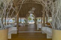 Tortuga Bay Hotel at Punta Cana Resort & Club (38 of 228)