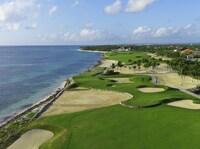 Tortuga Bay Hotel at Punta Cana Resort & Club (17 of 228)