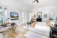 Tortuga Bay Hotel at Punta Cana Resort & Club (36 of 228)