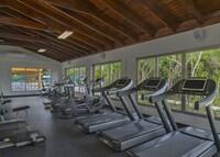 Tortuga Bay Hotel at Punta Cana Resort & Club (40 of 228)