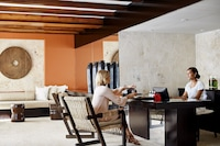 Tortuga Bay Hotel at Punta Cana Resort & Club (6 of 228)