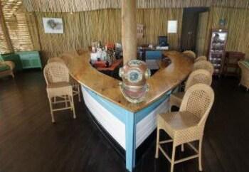 Punta Cana Resort & Club, Dominican Republic.