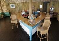 Tortuga Bay Hotel at Punta Cana Resort & Club (26 of 228)