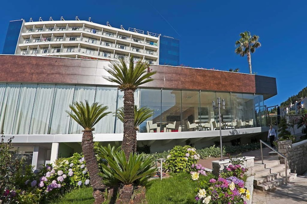 Grand Hotel Park: 2019 Room Prices $157, Deals & Reviews | Expedia