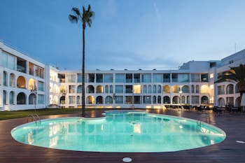 Ebano Select Apartments - Adults Only